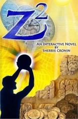 z2 cover