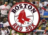 https://ytothepowerof1.files.wordpress.com/2013/10/red-sox.jpg?w=196&h=147