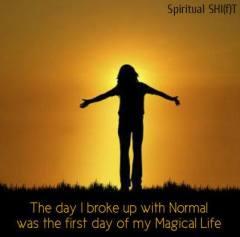 Click to visit SpiritualShit on Facebook