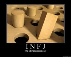 click for great INFJ description