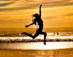 Click to visit Jump for Joy